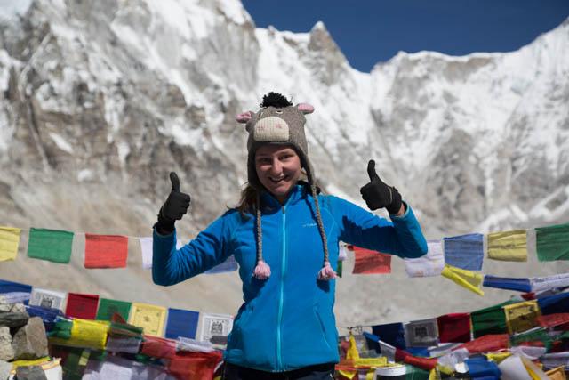 Himalaje okiem Nakręconych – Film z naszej wyprawy!