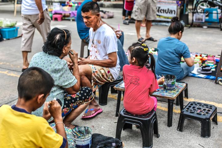 Tajlandia-1-11