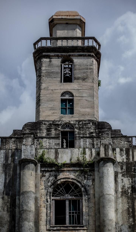 Bohol-1826