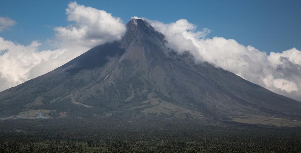 Jak nie polecieliśmy na Palawan, czyli nasz prywatny szczyt głupoty