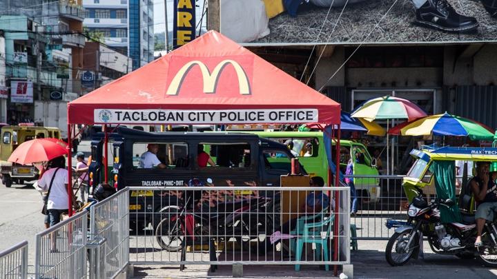 Tacloban-3105 [720b]