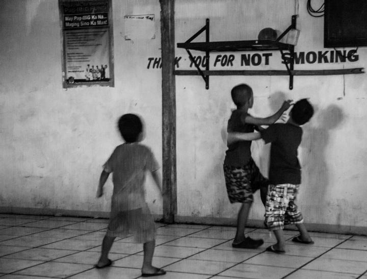 Tacloban-3159 [720b]