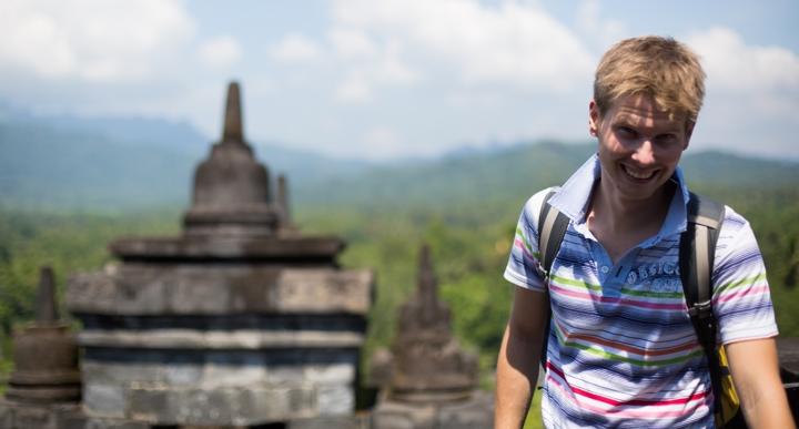 Borobudur-4306 [720b]