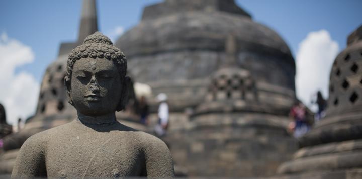 Borobudur-4316 [720b]