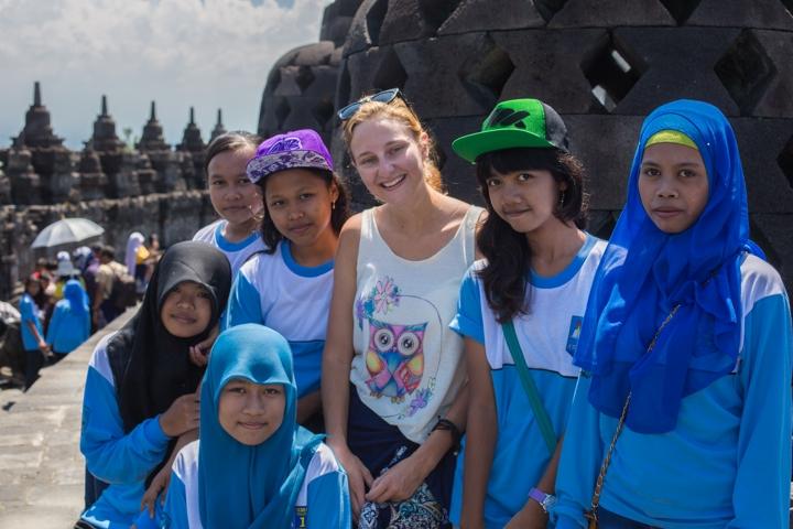Borobudur-4332 [720b]