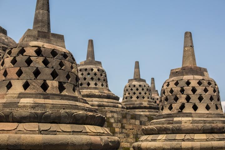 Borobudur-4346 [720b]