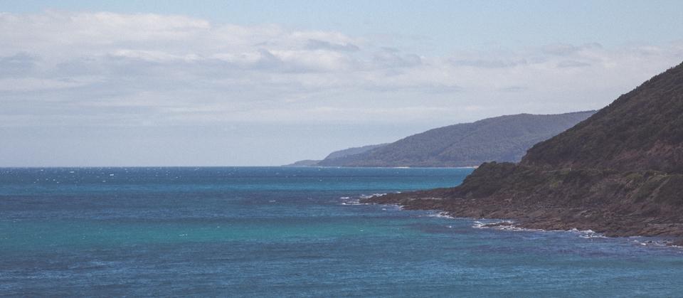 Great Ocean Road-6055 (Kopiowanie)
