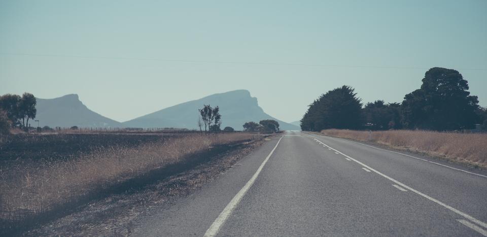 Great Ocean Road-6248 (Kopiowanie)