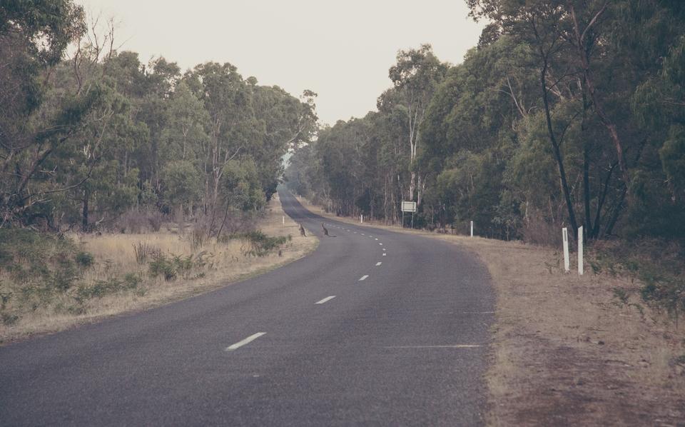 Great Ocean Road-6315 (Kopiowanie)