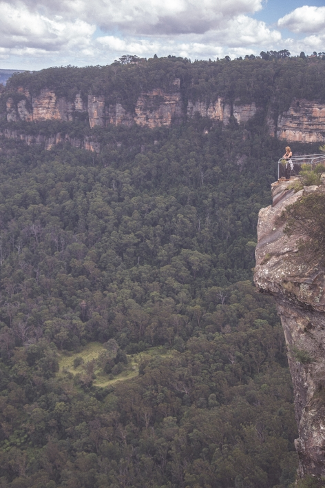 New South Wales-6506 (Kopiowanie)