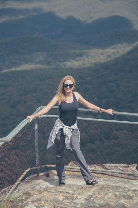 New South Wales-6520 (Kopiowanie)