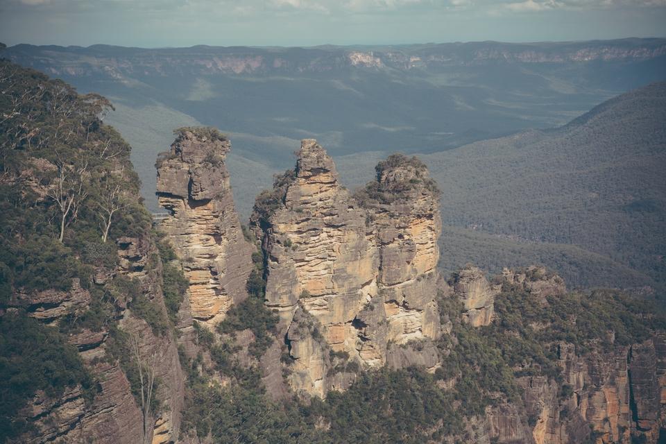New South Wales-6606 (Kopiowanie)