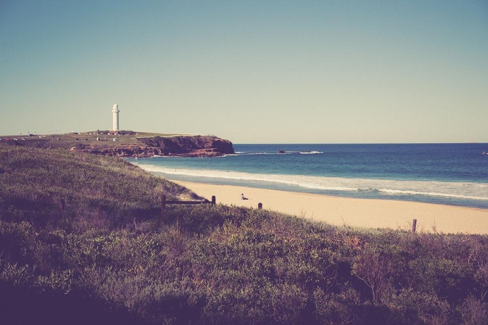 New South Wales-6772 (Kopiowanie)
