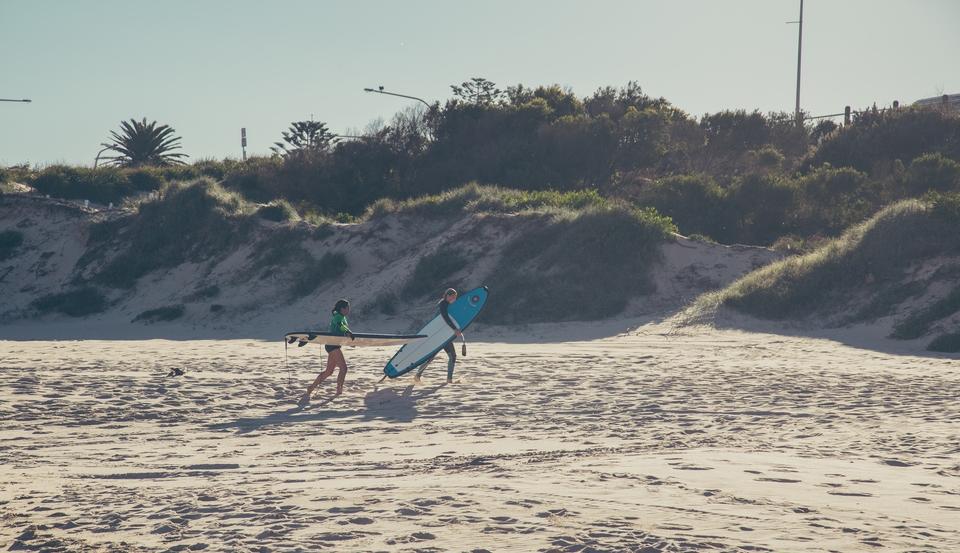 New South Wales-6808 (Kopiowanie)