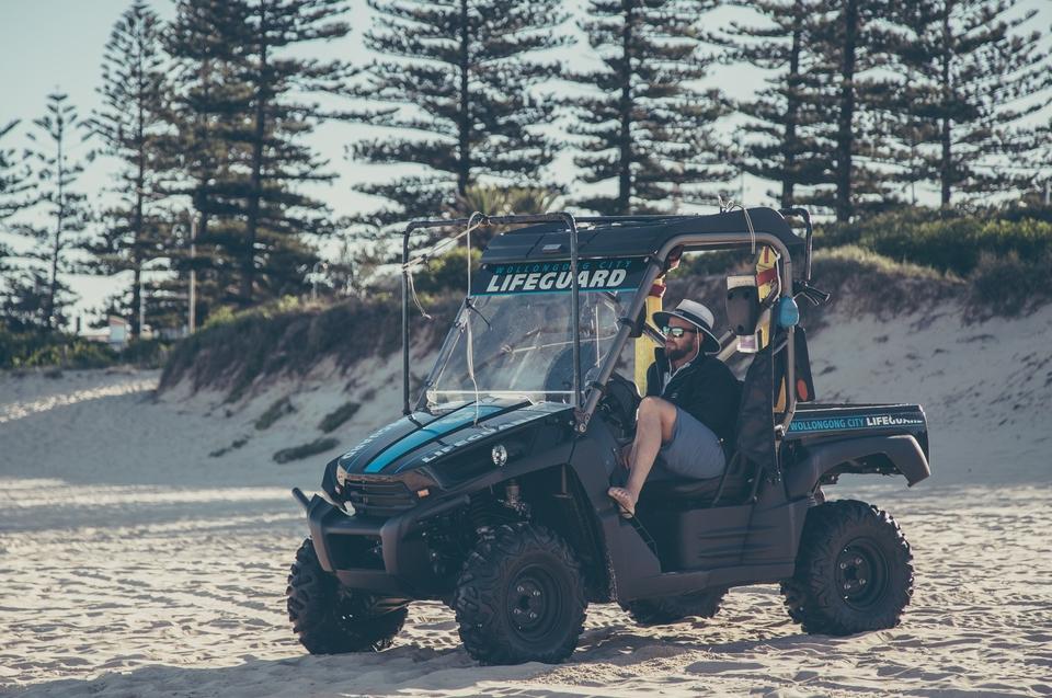 New South Wales-6825 (Kopiowanie)