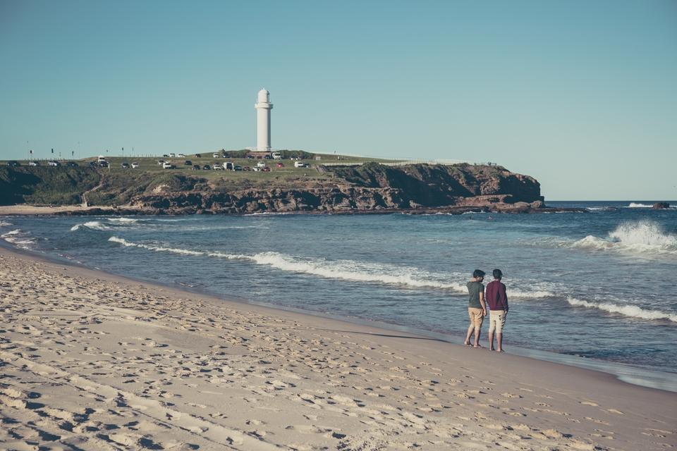 New South Wales-6828 (Kopiowanie)