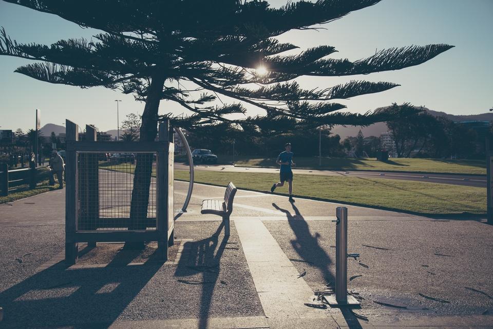 New South Wales-6860 (Kopiowanie)