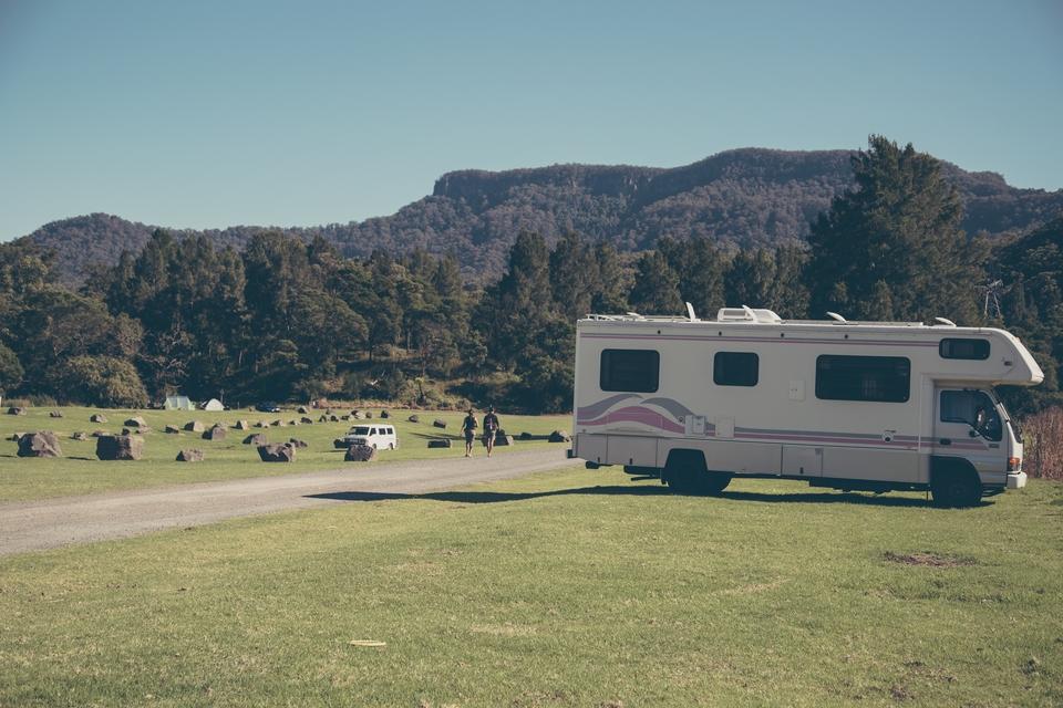 New South Wales-6924 (Kopiowanie)
