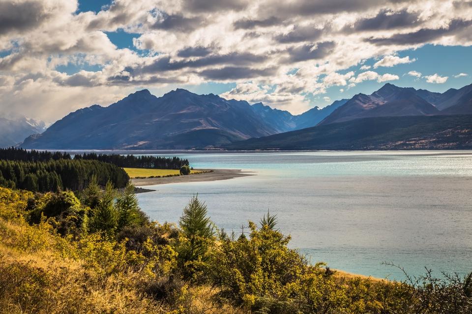 Nowa Zelandia-1 (Kopiowanie)
