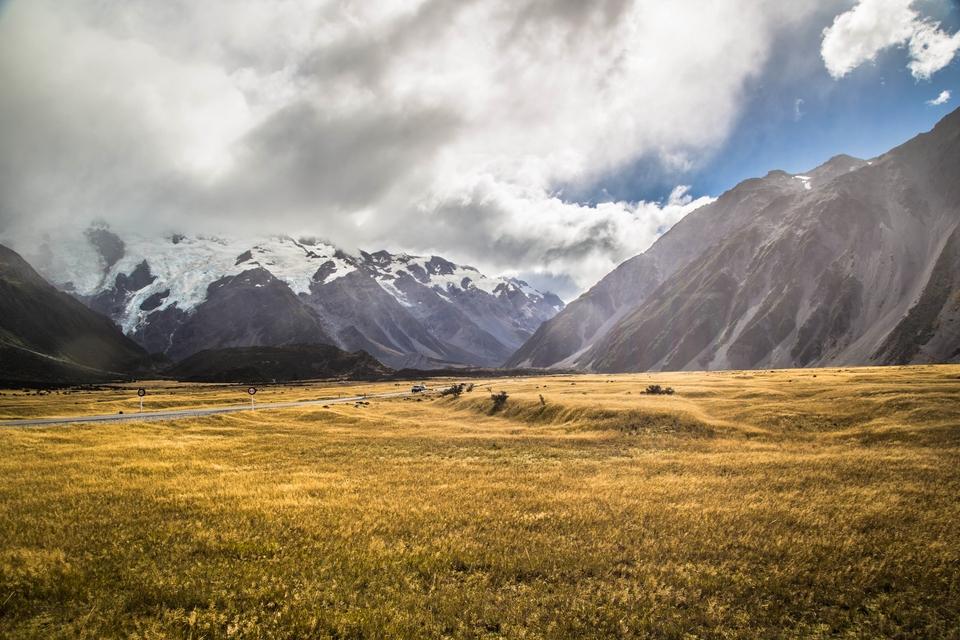 Nowa Zelandia (Kopiowanie)
