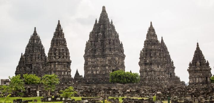 Prambanan-4384 [720b]