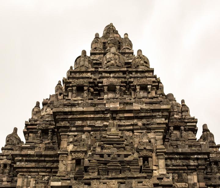 Prambanan-4409 [720b]