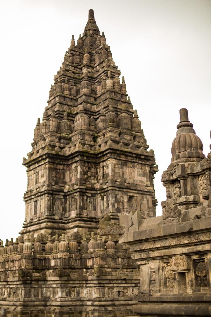 Prambanan-4429 [720b]