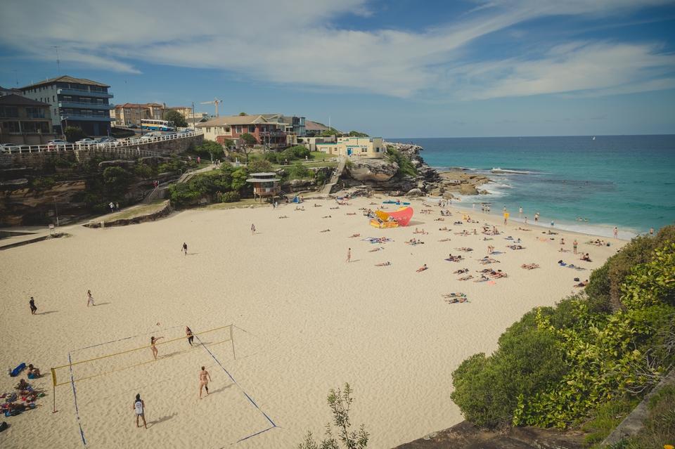 Sydney-7069 (Kopiowanie)
