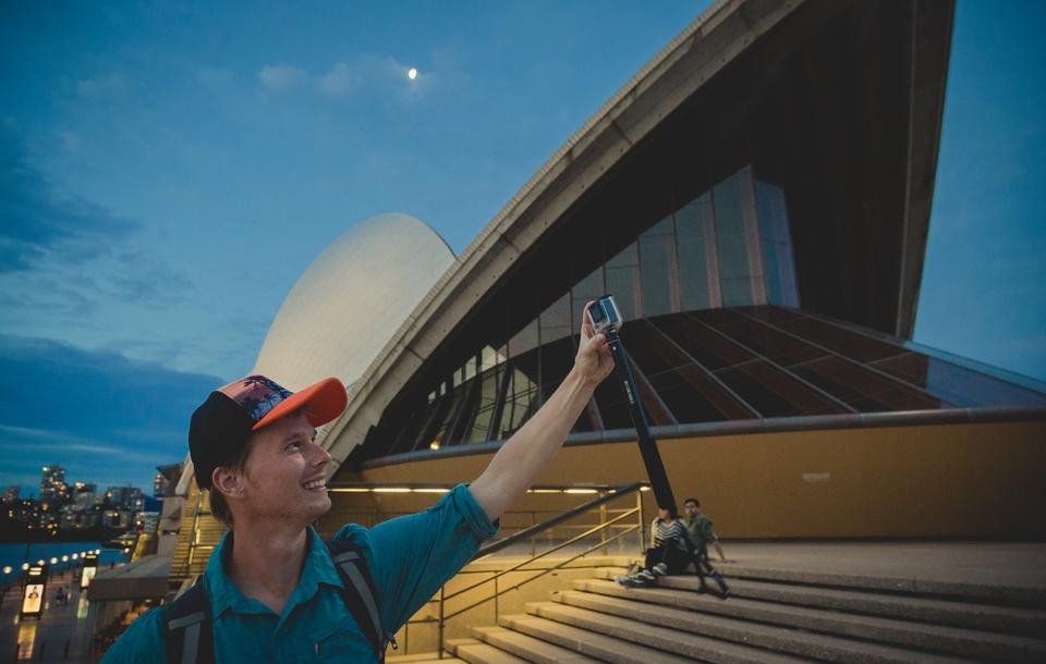 Sydney-7123 (Kopiowanie)