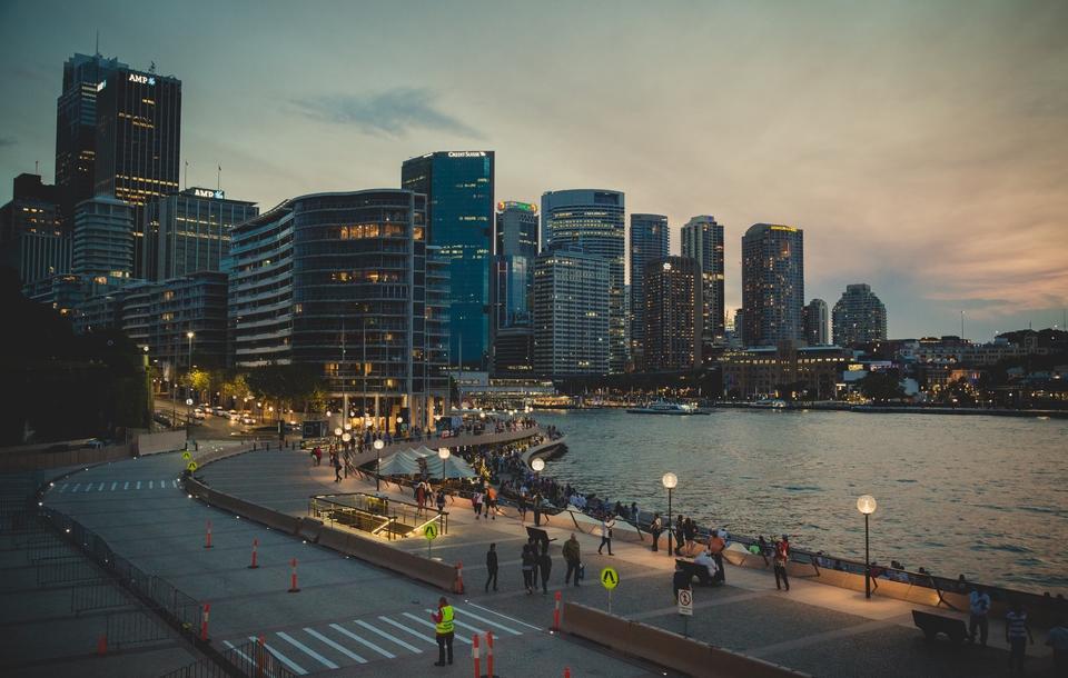 Sydney-7126 (Kopiowanie)