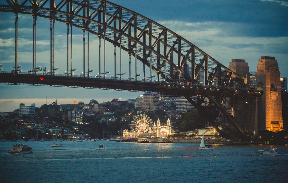 Sydney-7130 (Kopiowanie)