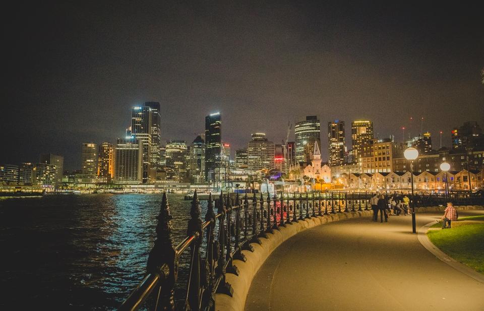 Sydney-7156 (Kopiowanie)