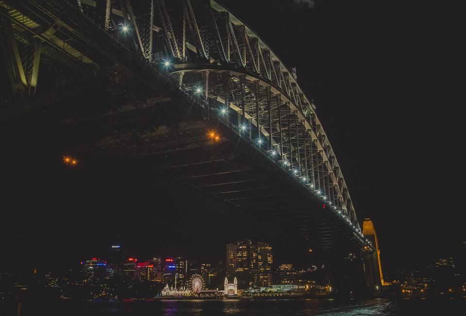 Sydney-7161 (Kopiowanie)