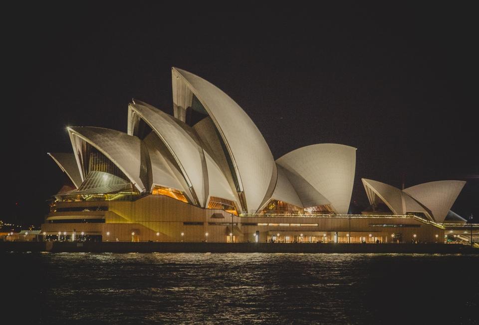 Sydney-7164 (Kopiowanie)