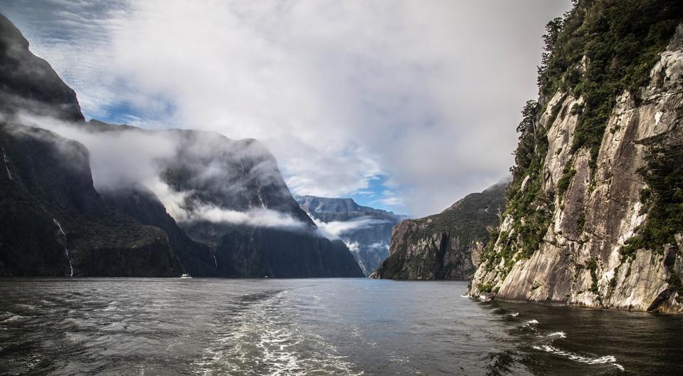 Milford Sound-8103 (Kopiowanie)