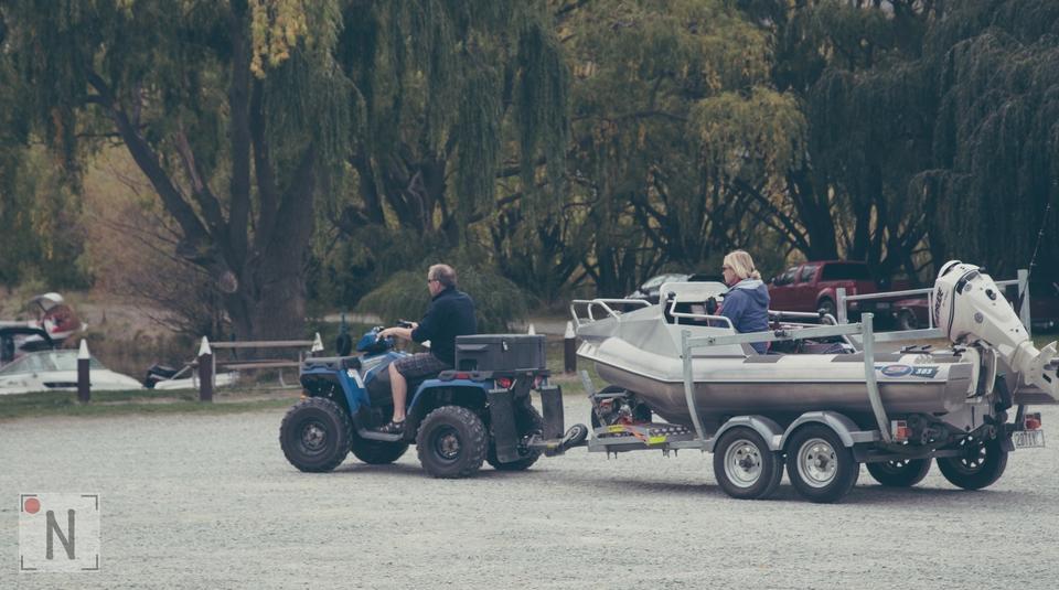 People in NZ-7660 (Kopiowanie)