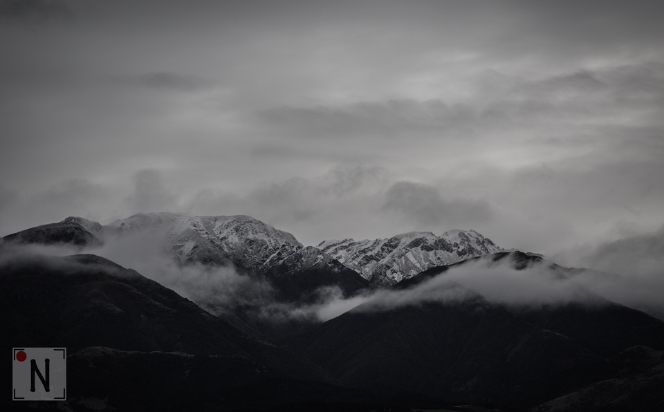 People in NZ-9080 (Kopiowanie)