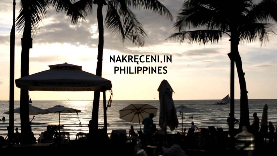 Filipiny – filmowe podsumowanie!