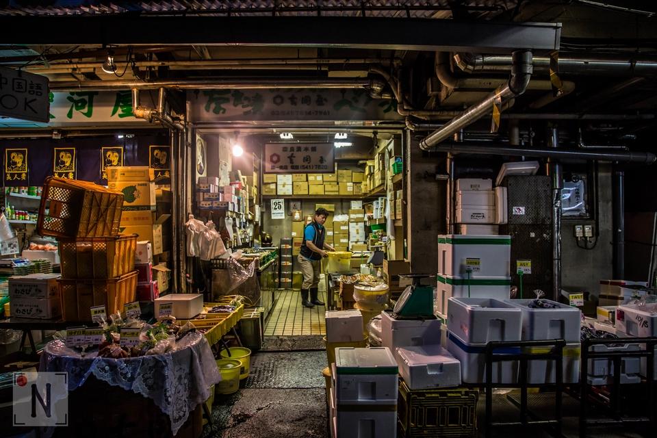 Tsukiji-1098 (Kopiowanie)