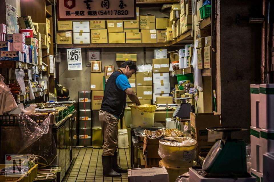Tsukiji-1099 (Kopiowanie)