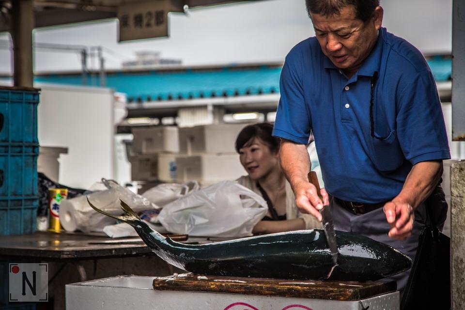 Tsukiji-1451 (Kopiowanie)