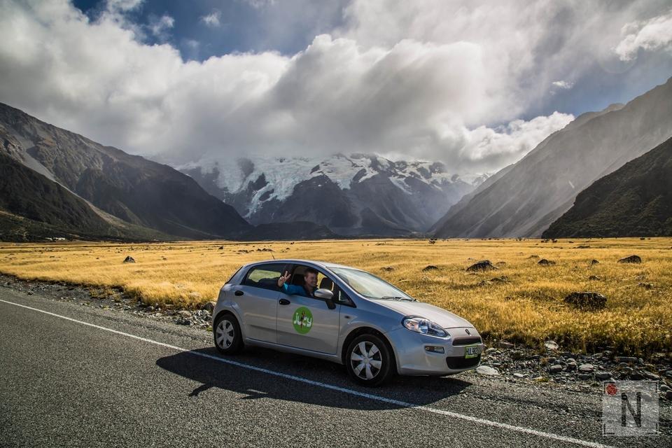 Nowa Zelandia - porady praktyczne-7560 10