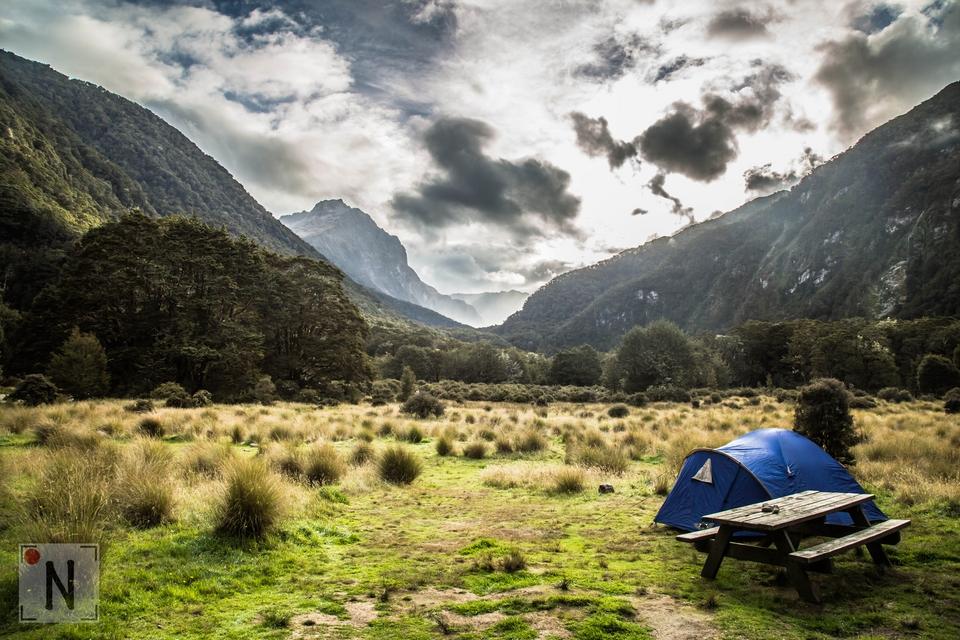Nowa Zelandia - porady praktyczne-8352 12