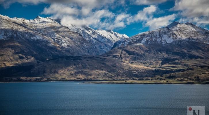 Nowa Zelandia - porady praktyczne