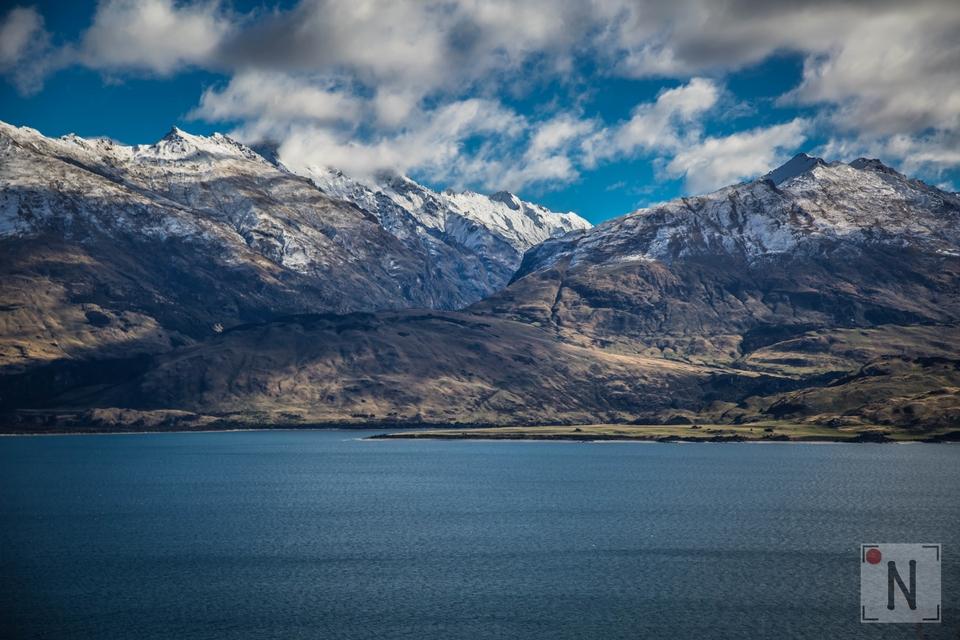 Nowa Zelandia - porady praktyczne-8678 5