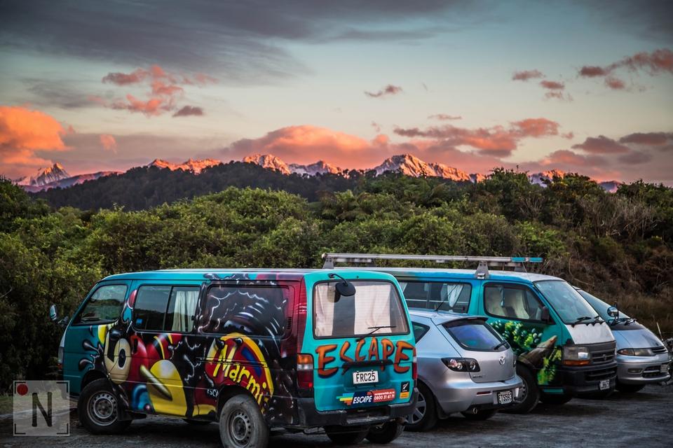 Nowa Zelandia - porady praktyczne-8684 7
