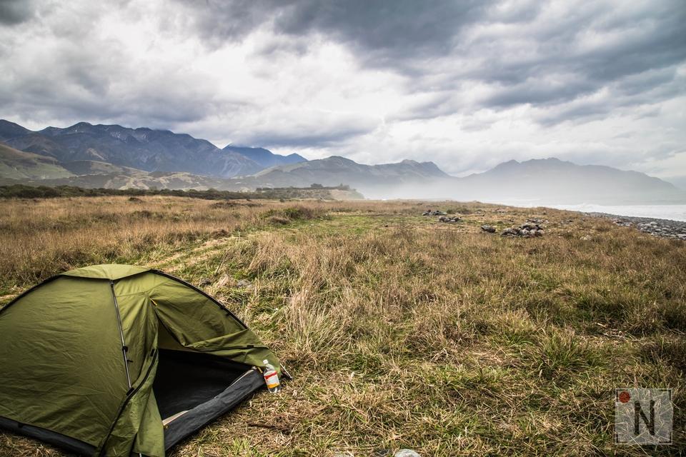Nowa Zelandia - porady praktyczne-9062 1