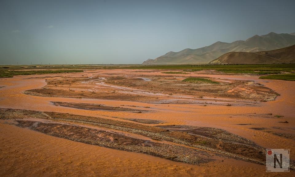 Pamir Highway rowerem-5027 28