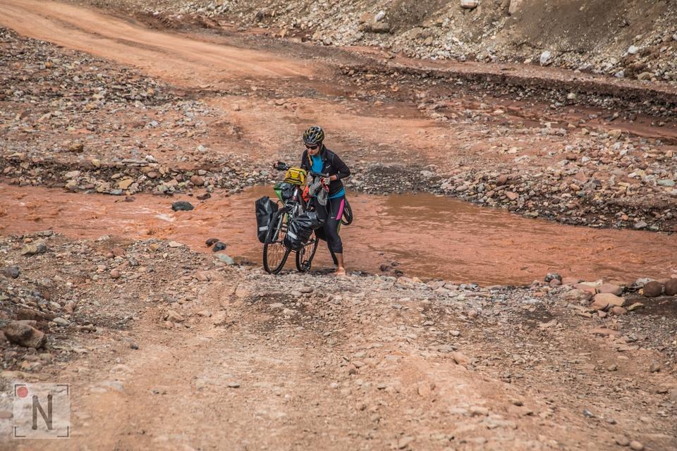 Pamir Highway rowerem-5063 15