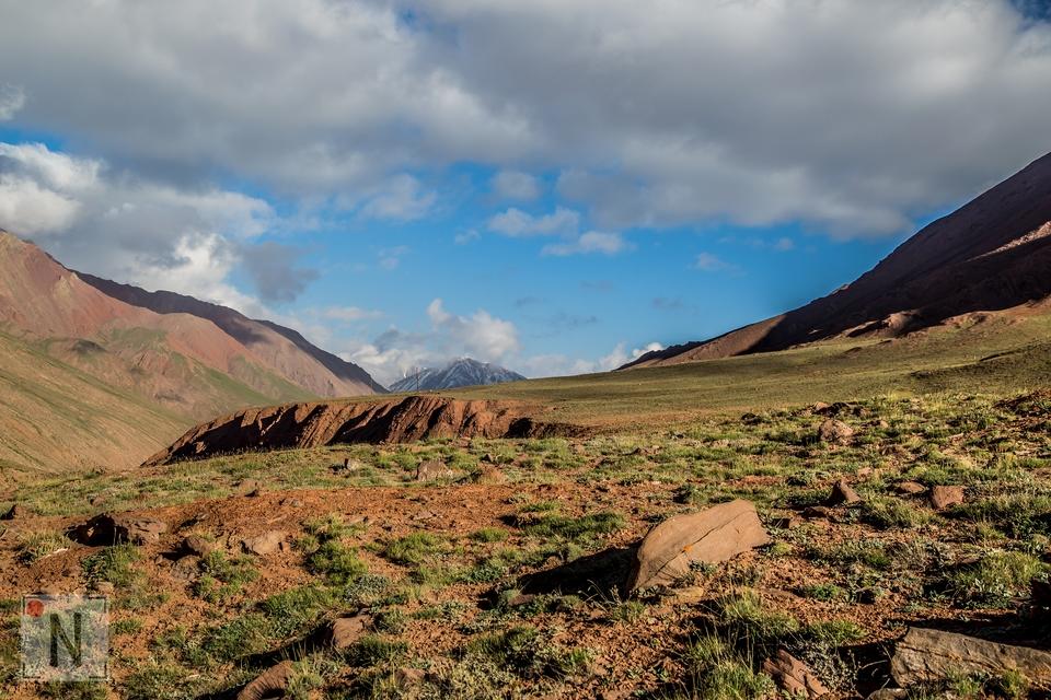 Pamir Highway rowerem-5072 18